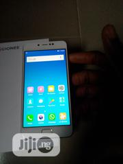 New Gionee S10 32 GB Gold | Mobile Phones for sale in Lagos State, Amuwo-Odofin