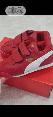 High Quality Puma Sneakers for Kids | Children's Shoes for sale in Lagos State, Lagos Mainland