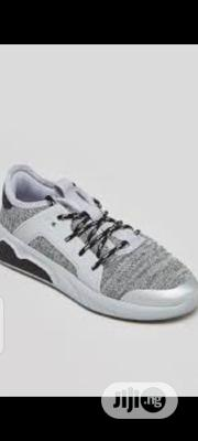Fashion Sneakers for Kids   Children's Shoes for sale in Lagos State, Lagos Mainland
