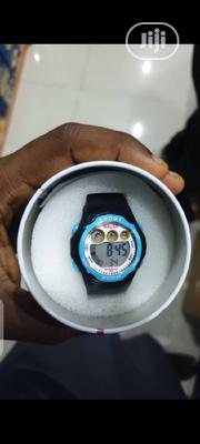 Fancy Wrist Watch For Kids | Babies & Kids Accessories for sale in Lagos State, Lagos Mainland