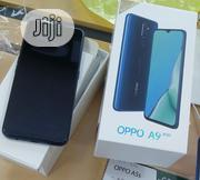 New Oppo A9 128 GB | Mobile Phones for sale in Lagos State, Ifako-Ijaiye