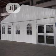 Church Tent | Other Services for sale in Lagos State, Epe