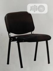 Receptions Office Chair | Furniture for sale in Lagos State, Ojo