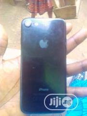 Apple iPhone 7 128 GB Black | Mobile Phones for sale in Lagos State, Alimosho