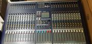 24 Channel Live Mixer | Audio & Music Equipment for sale in Lagos State, Ojo