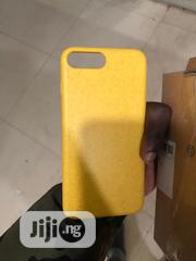Mahakum Ware | Accessories for Mobile Phones & Tablets for sale in Abuja (FCT) State, Maitama