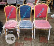 Banquet Chair | Furniture for sale in Rivers State, Port-Harcourt