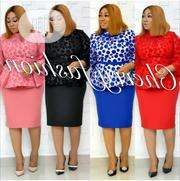 Latest Female Quality Turkey Dress | Clothing for sale in Lagos State, Ikeja
