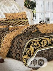 Complete Duvet Set 7/7 | Home Accessories for sale in Lagos State, Lagos Mainland