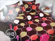 Colourfully Designed Duvet Set 6/6 | Home Accessories for sale in Lagos State, Lagos Mainland
