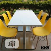 Bar Stools and Conference Table | Furniture for sale in Lagos State, Ojo