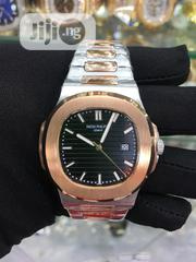 Patek Phillipe Watch   Watches for sale in Lagos State, Lagos Island