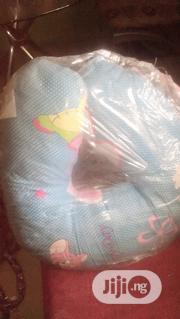 Baby Multipurpose Pillow | Baby & Child Care for sale in Lagos State, Magodo