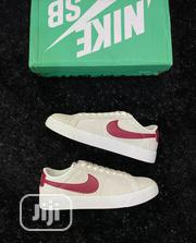 Nike Snaekers   Shoes for sale in Lagos State, Lagos Island