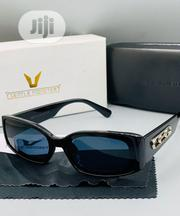 Gentle Moster Glasses | Clothing Accessories for sale in Lagos State, Surulere