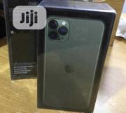 New Apple iPhone 11 Pro Max 256 GB | Mobile Phones for sale in Delta State, Uvwie