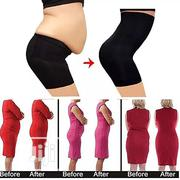 Girdle/High Waist Tummy Trimmer   Tools & Accessories for sale in Lagos State, Alimosho