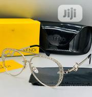 Fendi Glasses for Unisex | Clothing Accessories for sale in Lagos State, Lagos Mainland