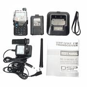 Baofeng Walkie Talkie | Security & Surveillance for sale in Lagos State, Lagos Island