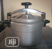 Pressure Pot 6L | Restaurant & Catering Equipment for sale in Abuja (FCT) State, Nyanya