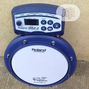 Roland RM-2 Electronic Drum Modules | Audio & Music Equipment for sale in Lagos State, Lagos Mainland
