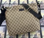Gucci Crust Bag | Bags for sale in Lagos State, Surulere