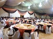 Decoration And Events Planning | Party, Catering & Event Services for sale in Lagos State, Ikeja