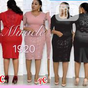 New Female Quality Turkey Dress | Clothing for sale in Lagos State, Surulere