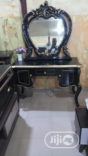 Console Mirror Stand | Home Accessories for sale in Lagos State, Ajah