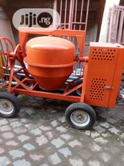 Concrete Mixer Machine | Electrical Equipments for sale in Lagos State, Lagos Island