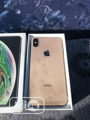 Apple iPhone XS Max 64 GB   Mobile Phones for sale in Rivers State, Port-Harcourt