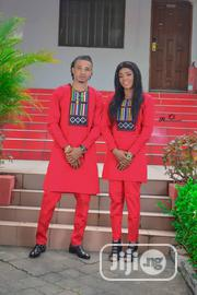 Quality Fabric Corporate Casual Wears for Sale at Affordable Rates | Clothing for sale in Delta State, Ika South