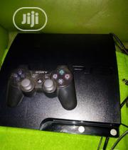 PS3 Slim Uk Used | Video Game Consoles for sale in Edo State, Benin City