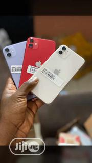 New Apple iPhone 11 128 GB   Mobile Phones for sale in Rivers State, Port-Harcourt