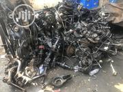 Honda Shock Absorbers | Vehicle Parts & Accessories for sale in Lagos State, Mushin