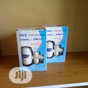 Water Purifier | Kitchen Appliances for sale in Lagos State, Mushin