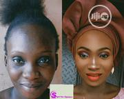 Pro Makeup Artist | Health & Beauty Services for sale in Ogun State, Ifo