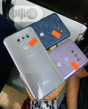 LG V30S ThinQ 64 GB | Mobile Phones for sale in Lagos State, Lagos Mainland
