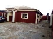 2 Units Of 2 Bedroom, 3 Toilets And 3 Bathroom In Each Flat On A Plot | Houses & Apartments For Sale for sale in Lagos State, Ipaja