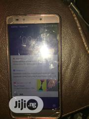 Infinix Note 3 16 GB Gray | Mobile Phones for sale in Abuja (FCT) State, Kubwa