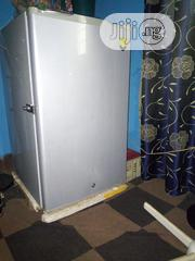 Like New Freezer | Kitchen Appliances for sale in Oyo State, Ibadan