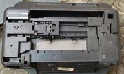 HP Deskjet 2050 All-in-one J510 Series | Printers & Scanners for sale in Lagos State, Ajah