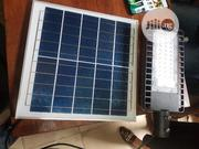 30w Flood Light With Lithium Battery | Solar Energy for sale in Lagos State, Ojo