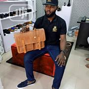 Bespoke Leather Luxury Bags Available | Bags for sale in Lagos State, Lagos Mainland