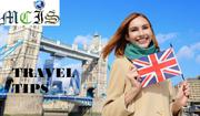 MCIS International: Work And Study In UK In Year 2020 | Travel Agents & Tours for sale in Lagos State, Lagos Island