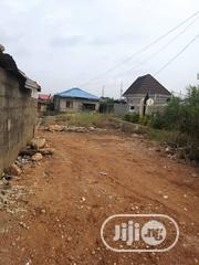 563 Sqm Of Land At Gbagada For Sale   Land & Plots For Sale for sale in Lagos State, Gbagada