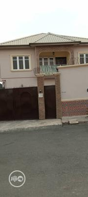 Clean 3 Bedrooms Flat To Let At Magodo Isheri Phase 1 | Houses & Apartments For Rent for sale in Lagos State, Magodo