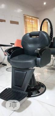Executive Barbing Chair | Health & Beauty Services for sale in Abuja (FCT) State, Kubwa