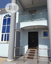 New House Of 4 Bedroom Semi Detached | Houses & Apartments For Rent for sale in Oyo State, Ibadan North