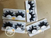 Bobrisky Lashes   Makeup for sale in Lagos State, Amuwo-Odofin